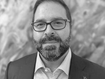Former PIMCO Executive Joins BKM Capital Partners as CFO