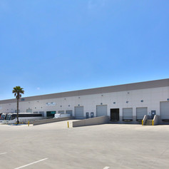 230-borderpoint-business-park_after_ext_bldg_6754_13.jpg