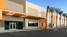 BKM Capital Partners Divests Phoenix Industrial Asset to Investcorp for $85.3M