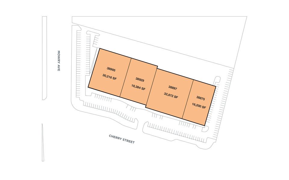 Mowry Blank Site Plan.jpg