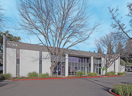 BKM CAPITAL PARTNERS ACQUIRES $10 MILLION 122,000+  SQUARE-FOOT MULTI-TENANT INDUSTRIAL BUSINESS  PA