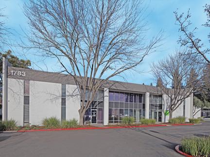 BKM Capital Partners Acquires $10 Million 122,000+ SF Multi-Tenant Industrial Business Park