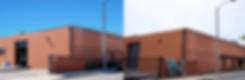 New-Site-BeforeAfter-Burbank.jpg