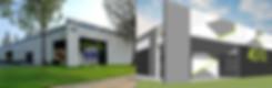 New-Site-BeforeAfter-Fullerton.jpg