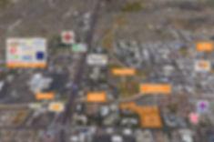 BKM Northwest Business Center