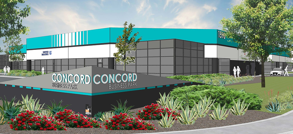 Concord Rendering.jpg