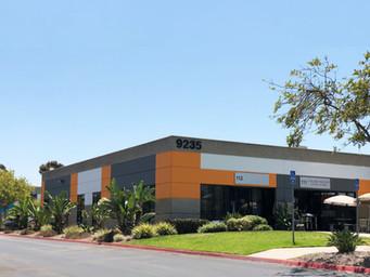 BKM Capital's Second Industrial Fund Targets Last-Mile Properties in Western U.S.