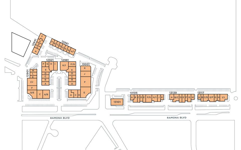 RAMONA BUSINESS CENTER site plan_.jpg