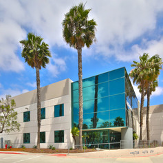 230-borderpoint-business-park_after_ext_bldg_6794_05.jpg