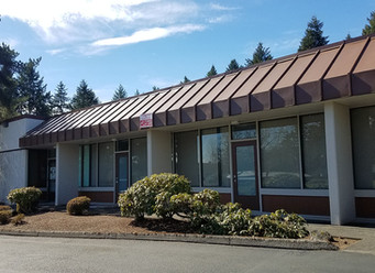 BKM Capital Partners Buys 133,595 SF Industrial Portfolio in Metro Seattle for $14.7M