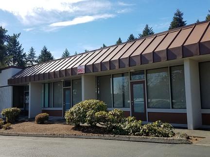 BKM Acquires 133,595 Square-Foot Multi-Tenant Industrial Portfolio in the Seattle Metro Area
