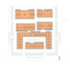 228 Patrick Mojave Siteplan - blank-01.j