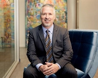 Brian Malliet, CEO and Co-Founder of BKM Capital Partners