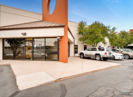 BKM CAPITAL PARTNERS ACQUIRES 203,231 SQUARE-FOOT MULTI-TENANT INDUSTRIAL PROPERTY IN DENVER, CO FOR