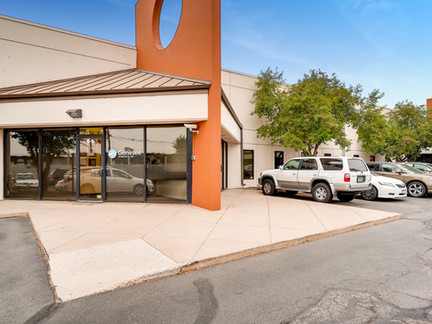 BKM Acquires 203,231 Square-Foot Multi-Tenant Industrial Property in Denver, Co For $24.3MM