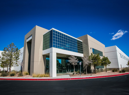 BKM CAPITAL PARTNERS ACQUIRES 898,389 SQUARE-FOOT MULTI-TENANT INDUSTRIAL PROPERTY IN HENDERSON, NEV