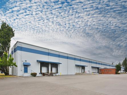 BKM Capital Partners Expands Portland Portfolio with $15.4 Million Deal