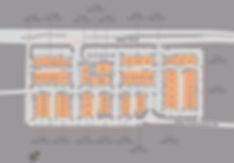 Spectrum Center Site Plan