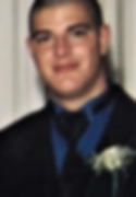 prom picture (2).png