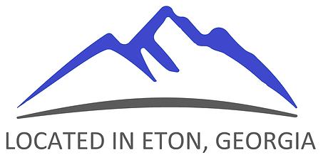 ETON LOCATION LOGO FINAL.png