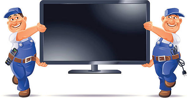 TV Repair Chatsworth Dalton.jpg
