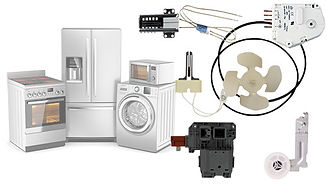 appliances-and-appliance-parts.jpg
