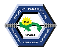 Logo SPARA curva-01.png