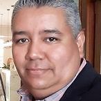 Axcel Guevara Torres