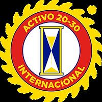 activo_20-30_logo_rgb_trans.png