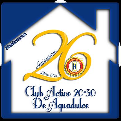 LogoAniversario Club 2020 PNG.png