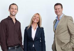 TalkShop Team Christina Merl.jpg