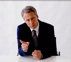 Klaus Schaurhofer The Boss TalkShop_edited