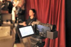 Christina Merl's TalkShop Camera.jpg