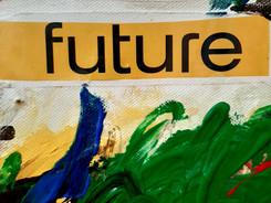Picture the Future