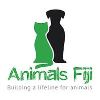 Animals Fiji.png