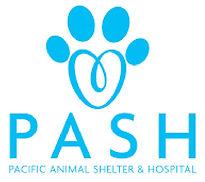 PASH_edited.jpg