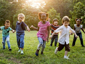 ADHD & hyperactivity - Is exercise or homeopathy the answer?