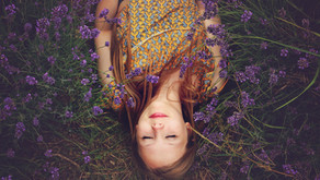 Less anxiety & restful sleep - ADHD Breakthroughs with Homeopathy