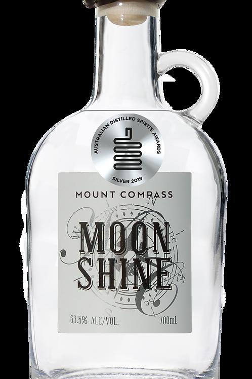 Mount Compass Moonshine