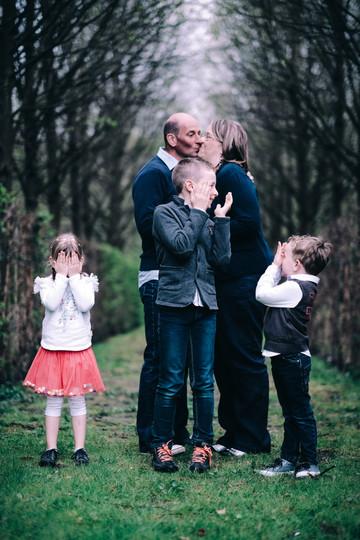 Mariage/WeddingMariage/Wedding