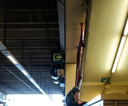 Train-train-6.jpg