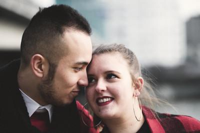 Couple (8).jpg