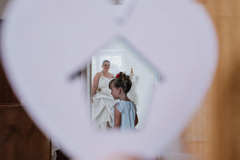 Mariage/Wedding