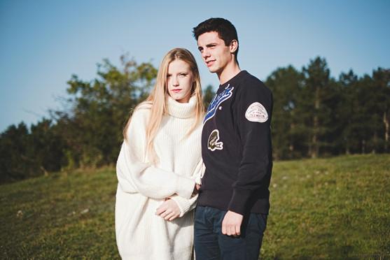 Couple (20).jpg