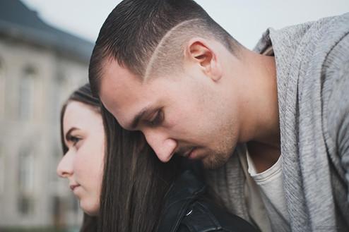 Couple (15).jpg