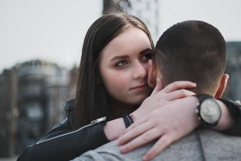 Couple (18).jpg