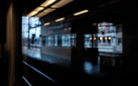 Train-train-8.jpg