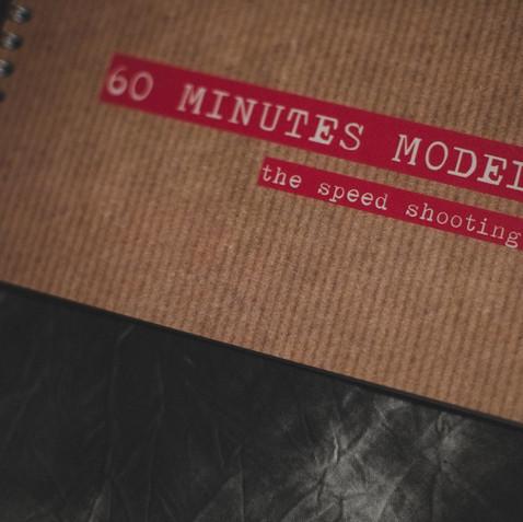 60 MINUTES MODEL