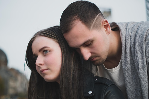 Couple (16).jpg