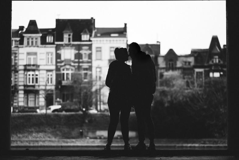 Couple (2).jpg